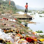 Another new plan to clean up the Yamuna