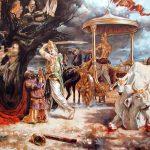 15 Ancient predictions coming true