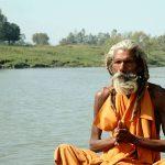 Naimisharanya, Part 4