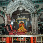 Naimisharanya, Part 6