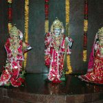 Naimisharanya, Part 2
