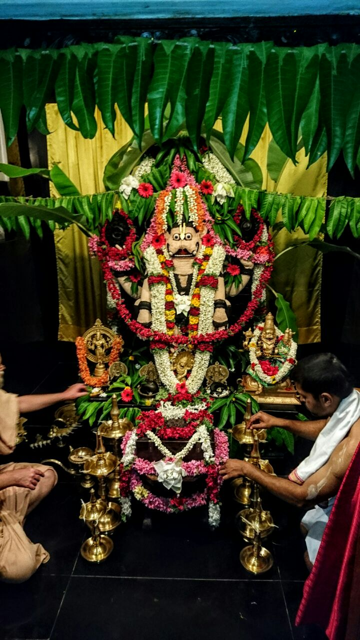 narasingha-dev_south-india