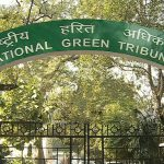 Fine on DM, Government bodies for negligence of environment