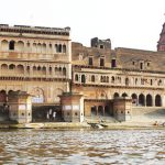 Development progress slowing in Vrindavan: Commissioner