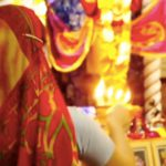 Documentary about Hare Krishna communities in Peru (in Spanish)