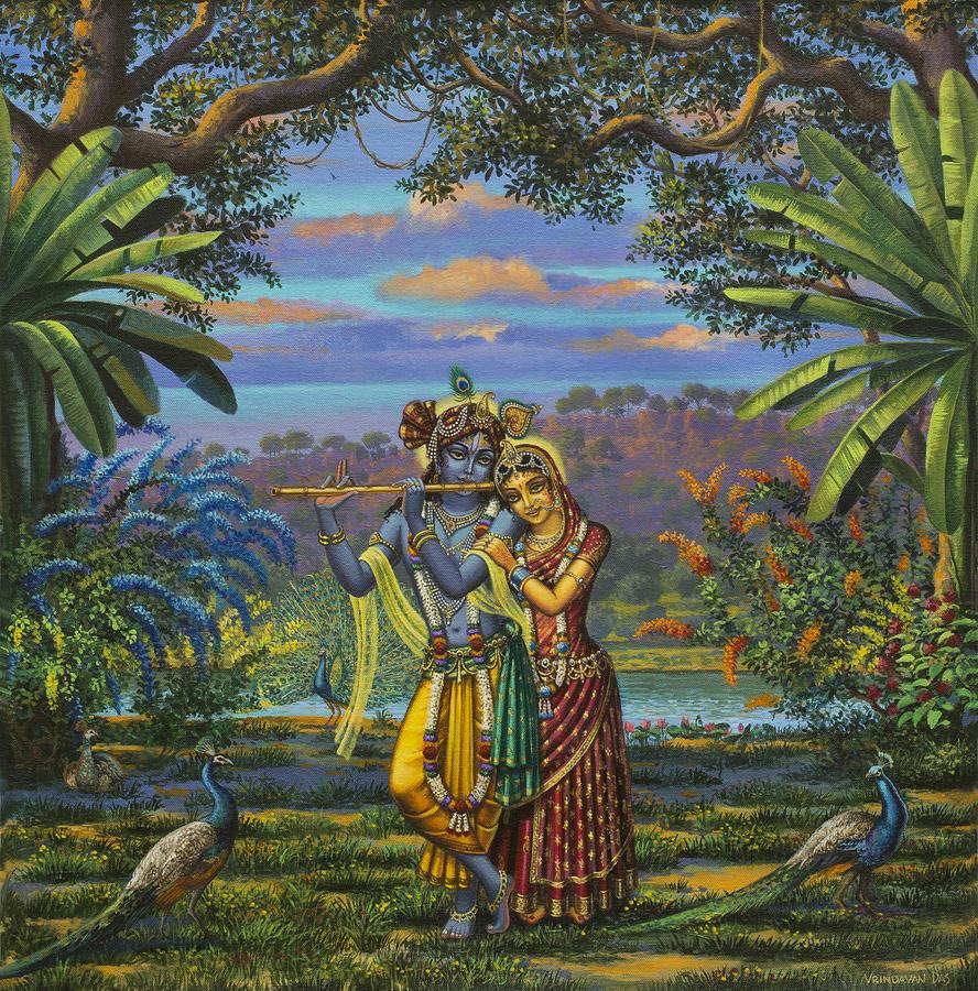 radha-krishna-vrindavan-das