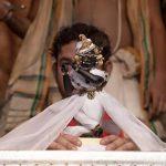 Sri Radha Raman Jayanti
