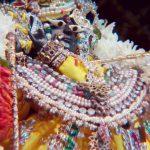 Gopal Bhatta Goswami, servant of Radha Raman Ji