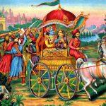 The Glories of Srimati Rukmini Devi