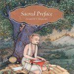 Sacred Preface