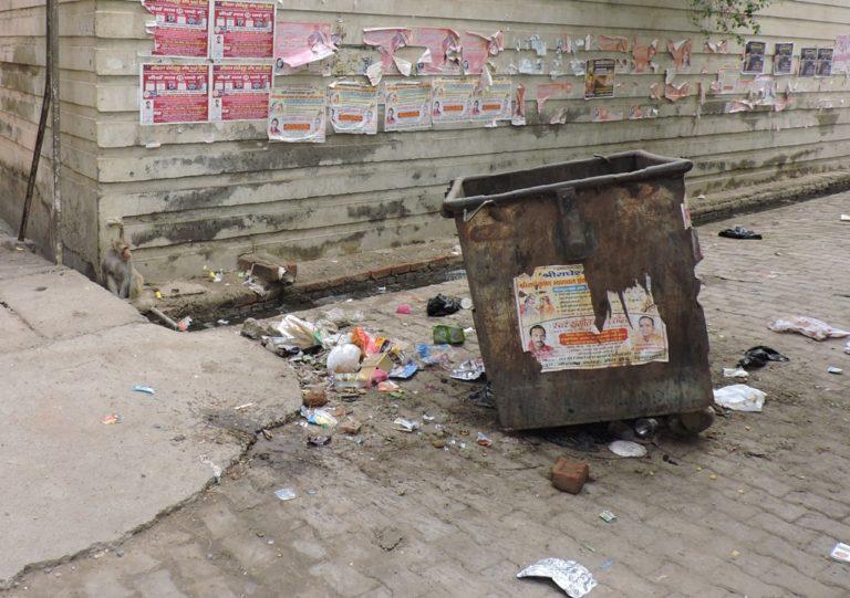 Dumpster-768x541