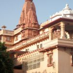 Shri Krishna Janmasthan to get a heritage look