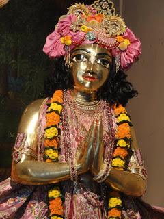 Shrivasa-Pandit-3