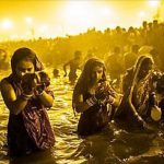 A kumbh in Kashmir after 75 years