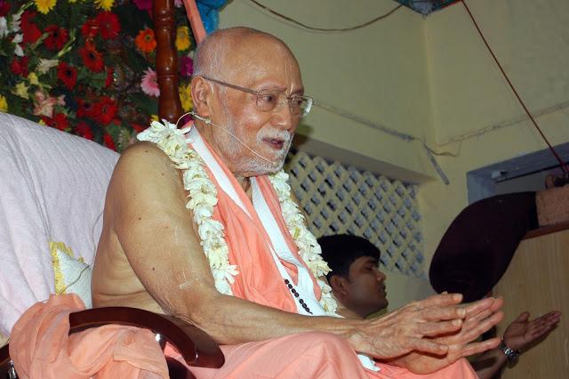 bb_tirtha_maharaja