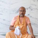 Srila B.B. Bodhayan Maharaja says…