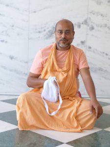 bodhayan_maharaja