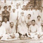 Srila Bhakti Rakshak Sridhar Dev Goswami Maharaj says….