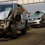 30 deaths per week on Yamuna Expressway: Speeding main cause