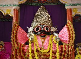 jagannath.big-324x235-1