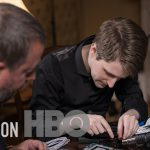 'State of Surveillance' with Edward Snowden and Shane Smith