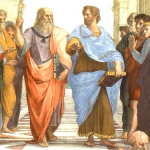 2300 years later, Plato's theory of consciousness is being backed up by neuroscience