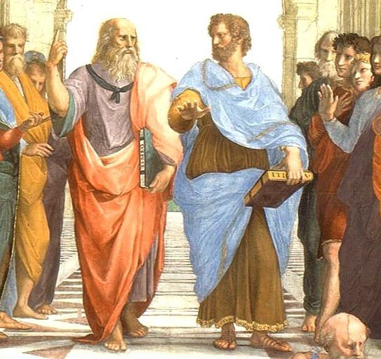 plato-and-aristotle-in-the-academy