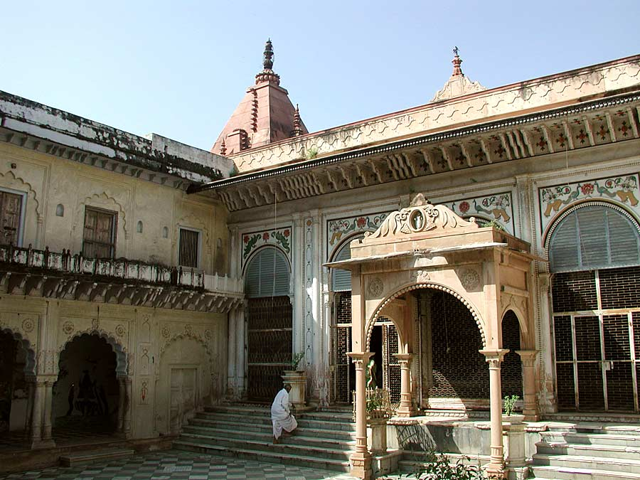 radha-goipnath-vrindavan-2