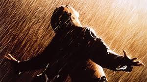 raining_day