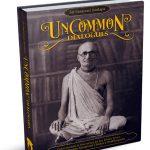 Sri Sarasvati Sanlapa:  Uncommon Dialogues