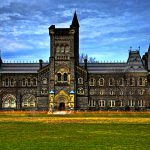 University of Toronto launching Sanskrit studies