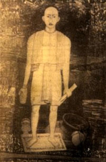 vidyabhusana2