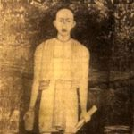 Reappearance of Prabodhananda Sarasvati's Caitanyastakam
