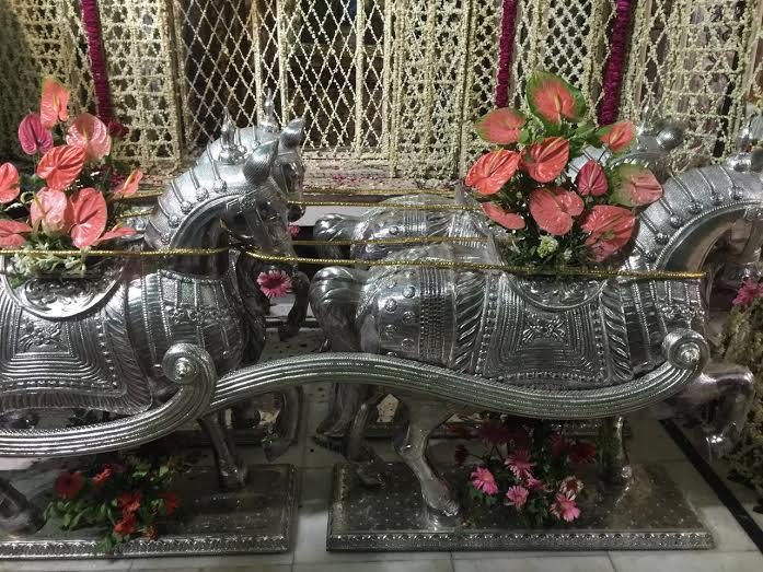 Biharijis-rath2