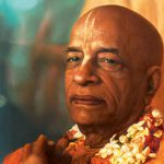 Srila Prabhupada on who is qualified to be a spiritual master