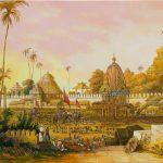 How to properly observe Śrī Jagannātha Ratha-yātrā