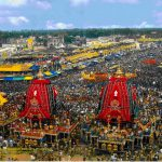 Understanding the return Ratha-Yatra