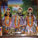 Miracle on Nanda Mahotsav