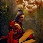 Brief History of the Relation between the Vedic and Western World Views
