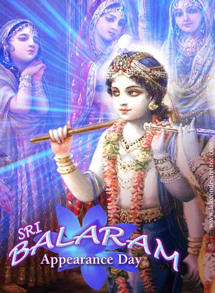 Balaram_Appearance_16