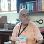 Vaisnava Hero: Ravanari Prabhu