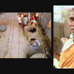 National Geographic Channel highlights ISKCON Kitchen