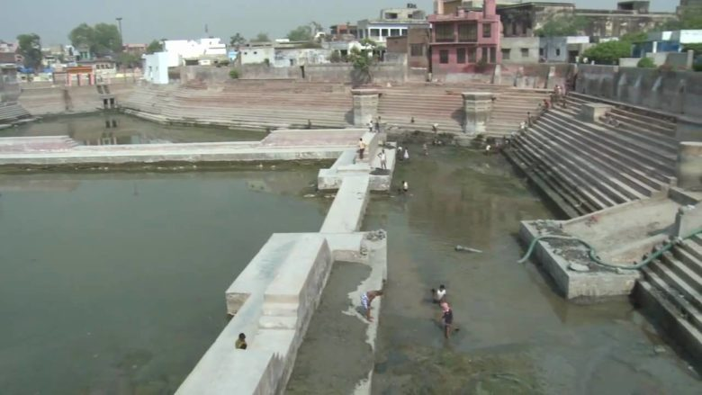 Shyam-Kund-cleaning-780x439