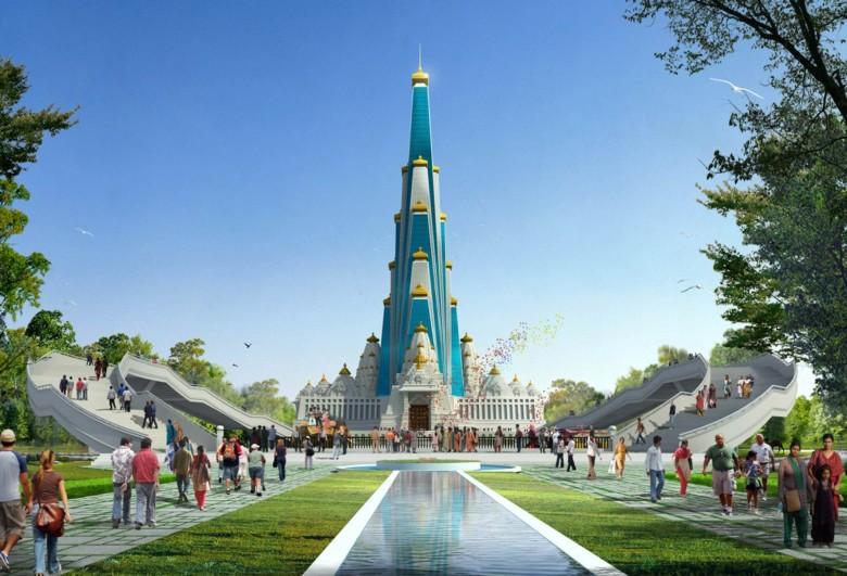 vrindavan_chandrodaya_temple_render_-_front_view_011-780x531