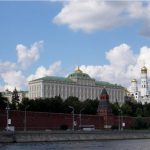 Russia: Anti-Sharing Beliefs Law First Use