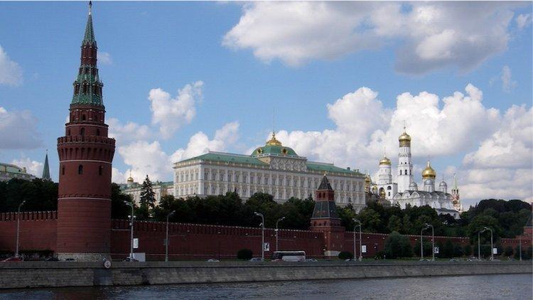 kremlin_slideshow