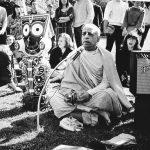 Srila Prabhupada's Dedication and Empowerment