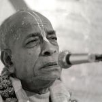 Dutifully Maintaining Srila Prabhupada's Legacy