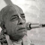 Dutifully Maintaining Srila Prabhupada's Legacy