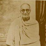 What is Markat-Vairagya?